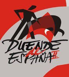 Duende de Espaňa, foto: archivo del festival
