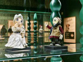 Foto: Archiv der Mittelböhmischen Galerie