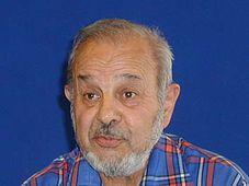 Ambasador českého předsednictví iniciativy Dekáda romské inkluze, Karel Holomek
