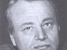 Антонин Кубалек