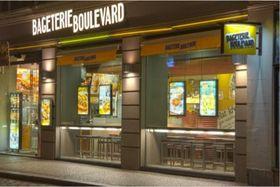 Bageterie Boulevard (Foto: Offizielle Webseite von Bageterie Boulevard)