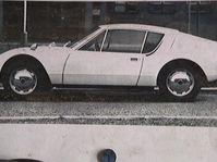 UVMV 1100 GT, photo: CT24