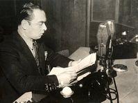 František Kraus, foto: talmidavi / volné dílo