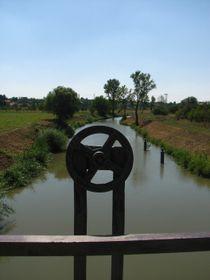 El Canal de Bata