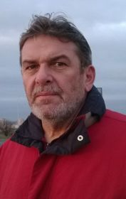 Jindřich Marek (Foto: Mojmír Churavý, Wikimedia Commons, CC BY-SA 4.0)