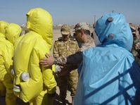 Фото: www.army.cz
