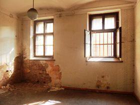 Věznice vUherském Hradišti, foto: Palickap CC BY-SA 4.0, Public Domain