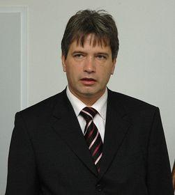 Roman Onderka
