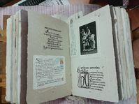 Славянская библиотека, фото: Архив Славянской библиотеки