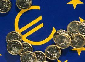 Foto: Comisión Europea