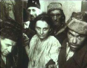 'Famine 33', photo: YouTube