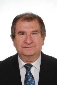 Miroslav Somol, foto: Archivo de la Asociación de Pequeñas y Medianas Empresas y Autónomos de la República Checa
