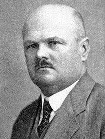 František Smotlacha, foto: ČTK