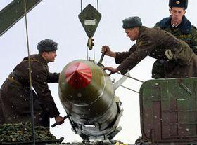 Ejército bielorusso, foto: CTK