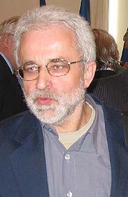Stanislav Brouček