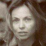 Jana Boková
