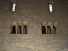 Schola Gregoriana Pragensis (Foto: Fox8888, CC BY-SA 3.0)