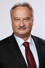 Jiří Nováček, foto: Archivo del Ministerio del Interior Checo