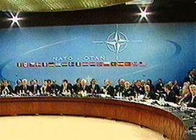 Саммит НАТО, Вашингтон 1999