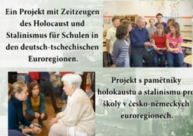 Foto: Archiv der Brücke/Most Stiftung