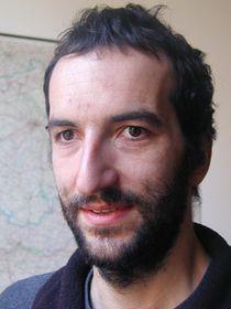 Мартин Шмид