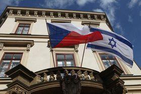 Фото: Архив Правительства Чешской Республики