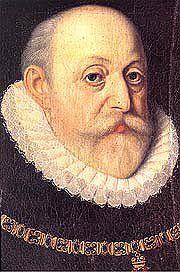 Guillermo de Rozmberk