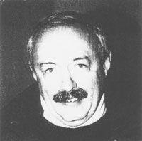 Александр Гутман