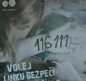 Фото: Чешское телевидение