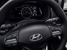 Фото: Hyundai