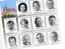 Ilustrační foto: Český rozhlas