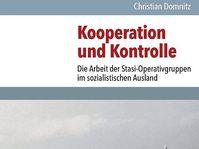 Photo: Vandenhoeck & Ruprecht publishing