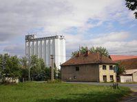 Nebanice (Foto: Zipacna1, Creative Commons 3.0)