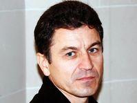 Григорий Михайлович Пасько, фото: Дирк Шнайдр, открытый источник