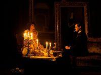 'La danseuse', photo: Site officiel du Festival du film français