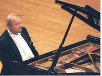 Antonin Kubalek, photo: www.antoninkubalek.com