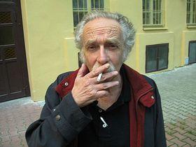 Alberto Szpunberg