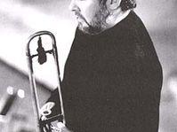 Wim Becu