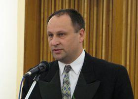 Luděk Navara (Foto: http://extranet.kr-vysocina.cz)