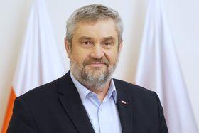 Jan Krzysztof Ardanowski (Foto: Adam Kraina, Wikimedia Commons, CC BY-SA 4.0)