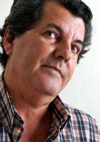 Oswaldo Payá, foto: isifa / EPA / Alejandro Ernesto