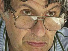 Иван Клима (Фото: ЧТК)