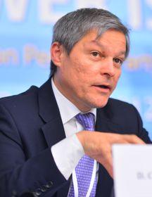 Dacian Cioloș (Foto: Archiv der Europäischen Volkspartei, Flickr, CC BY 2.0)