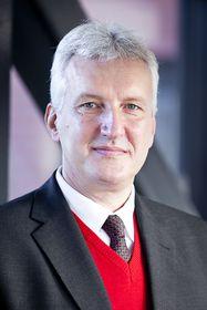Petr Konvalinka, photo: Archive of Petr Konvalinka, Wikimedia Commons, CC BY-SA 3.0
