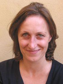 Dana Recmanova