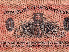 Photo: Site officiel de Papírová platidla