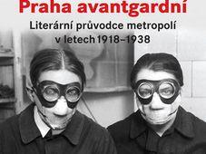 Foto: Academia-Verlag