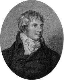 Jan Ladislav Dussek en 1800, photo: public domain