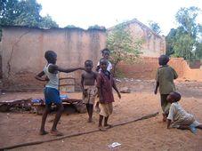 Mali, photo: Guaka, CC BY-SA 3.0