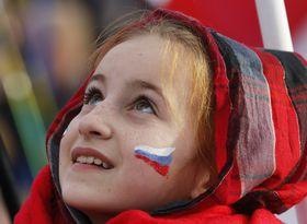 Выборы в России, фото: ЧТК
